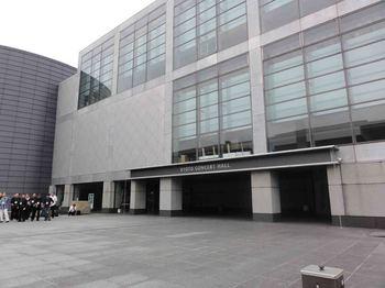 京都コンサートホールs.jpg